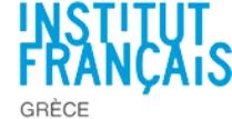 institute-francais