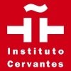 instituto-gervantes